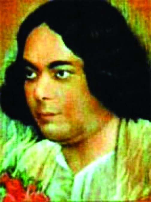 the lost symbol pdf bangla