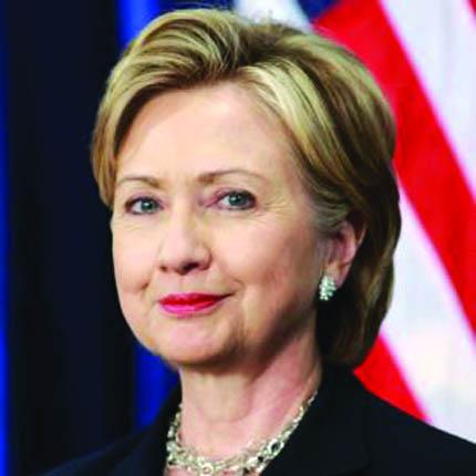 Hillary declines final debate with Sanders